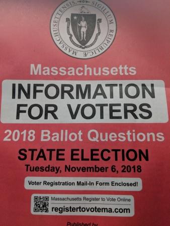 voter-information-2018